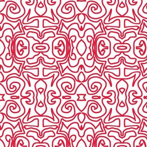Red Inka