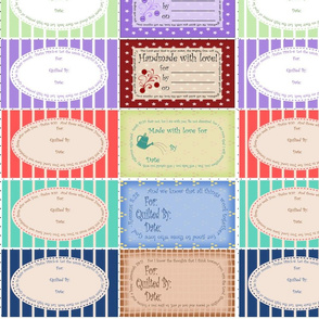 Quilt_Labels_10_with_Scriptures