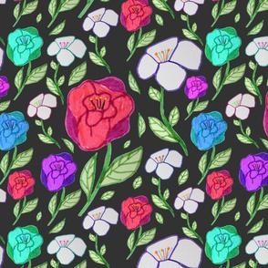 Felt_tip_flowers