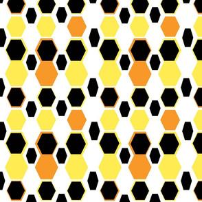 Rgeometric_polygons_v1-01_shop_thumb