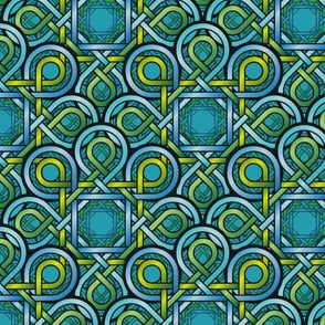 Loopy abstract