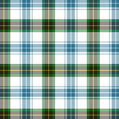 Henderson dress tartan