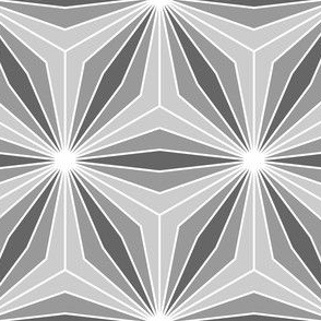 trombus pod - grey