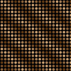 polka_dots_brown_on_black smaller