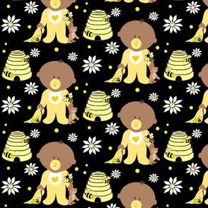 BEE BABIES