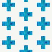 addition6