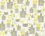 Yellow_gray_scandi_floral_large-11_thumb