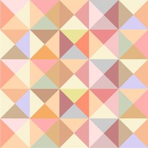 Cristales_pastel_1_y