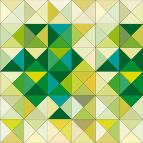 squared_green