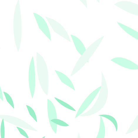 Fiaba_leaves