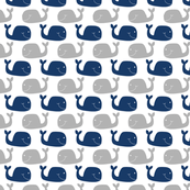 Having-a-whale-of-a-time-BLUE