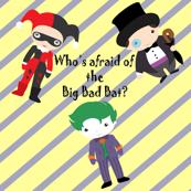 BigBad_Bat