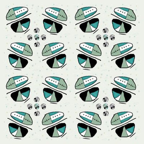 TWO_BEAN_EXPERIMENT_SF_SQUARE_REPEAT