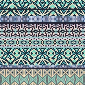 Tribal Pattern #3