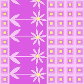 floralborder