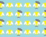Rmr_fox_thumb
