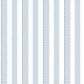 Paper_Stripe_harmony_blue