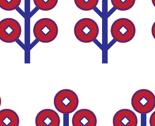 Huge_money_tree_vv-16_thumb