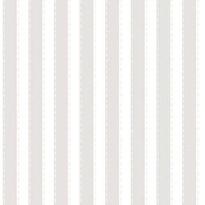 Paper Stripe harmony_greige