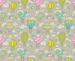 Rrspoonflower-balloon-pattern_thumb