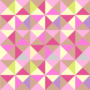 Squared_6_variadosLAST