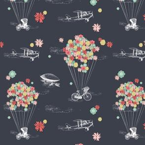 Balloon-Pattern-Final