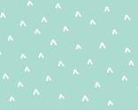 Rfabric_arrow_heads_mint-01_thumb