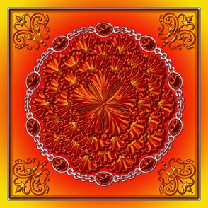 January_stone_flower_metallic_skarf_K_v4