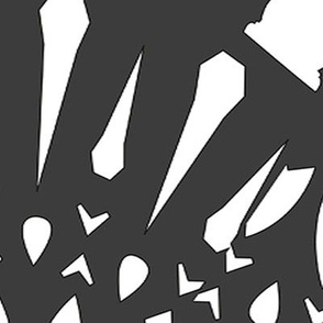 pattern_for_throw_rug