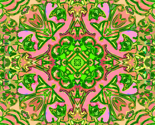 Rk12-doodle1_cutout_pink_green_8in_thumb