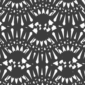 Triangle_flower-wall_hanger