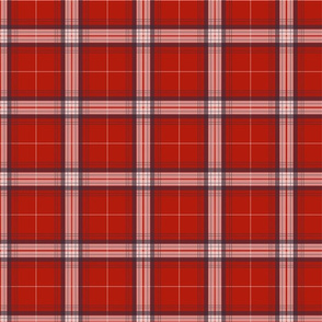 Come_Along_Plaid