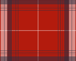 Rcome_along_plaid_thumb