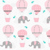 Hot_Air_Balloon_Elephant
