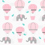 Hot_Air_Balloon_Elephant