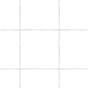 Ink grid 1/3