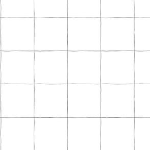 Ink grid 2/3