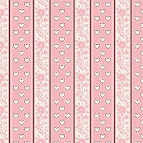 BANDANA_LOVE_pink