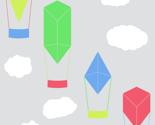 Rhot_air_balloons_thumb