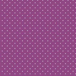 plumetis-violet