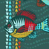 sunfish-graffiti-night-time
