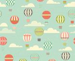Hotairballoons-02_thumb