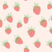 SBerries