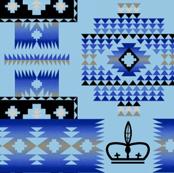 Columbia Native American Council