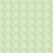 Pattern_1__v2__copy