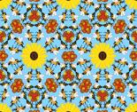 Rrbees__lantana__sunflower_thumb