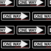one-way-sign2