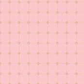 CampaignPattern-BABY PINK