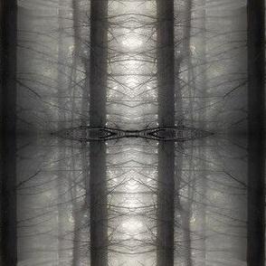 sorrow faerie