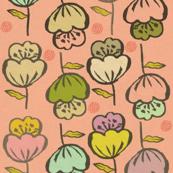 clover-vintage12-2